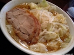Jiro_Fuchu_20050813_000.jpg