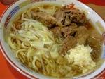 Jiro_Sengawa_20050826_001.jpg