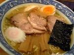 Aoba_NakanoHonten_20050916_000.jpg