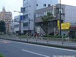 Jiro_Koiwa_20051106_004.jpg