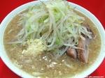Jiro_Matsudo_20060628_000.jpg